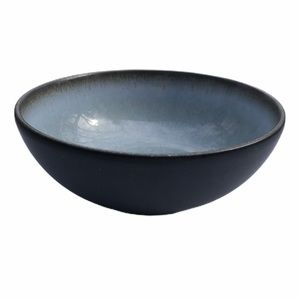 Jars Tourron | Small Bowl